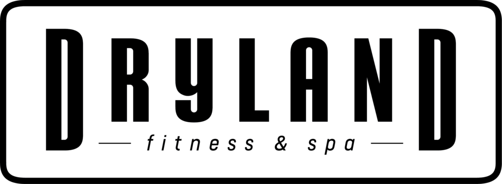 Dryland Fitness & Spa